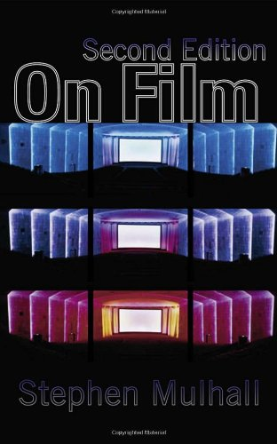 On Film  2nd 2008 (Revised) 9780415441537 Front Cover