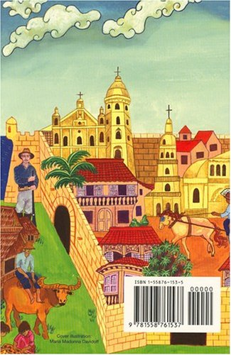 West and the World A History of Civilization from 1500 to Modern Times 3rd 2002 (Revised) edition cover