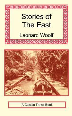 Stories of the East N/A edition cover