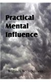 Practical Mental Influence  0 edition cover