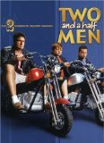 Two and a Half Men: Season 2 System.Collections.Generic.List`1[System.String] artwork