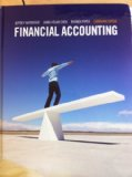 Financial Accounting   2013 9780132147538 Front Cover