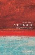 Citizenship   2008 edition cover
