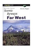National Forest Scenic Byways Far West  2nd 9781560446538 Front Cover