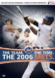 The Team. The Time. The 2006 Mets System.Collections.Generic.List`1[System.String] artwork