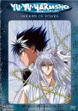 Yu Yu Hakusho - Dreams of Power (Vol. 31) System.Collections.Generic.List`1[System.String] artwork