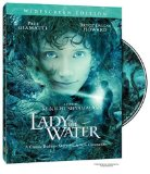 Lady in the Water (Widescreen Edition) System.Collections.Generic.List`1[System.String] artwork