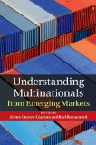 Understanding Multinationals from Emerging Markets   2014 edition cover