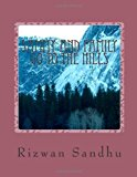 Sammy and Family Go to the Hills  Large Type  9781484970539 Front Cover