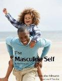 Masculine Self   2015 edition cover