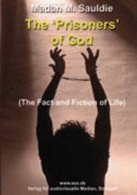 Prisoners of God  N/A 9783833406539 Front Cover
