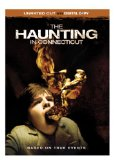 The Haunting in Connecticut (Unrated Special Edition) System.Collections.Generic.List`1[System.String] artwork