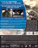 The Book of Eli [Blu-ray] System.Collections.Generic.List`1[System.String] artwork