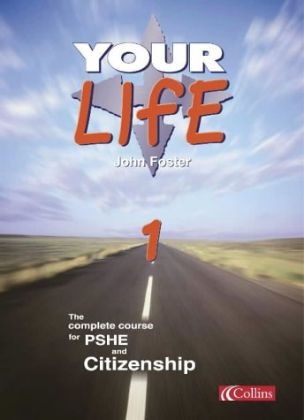 Your Life N/A edition cover