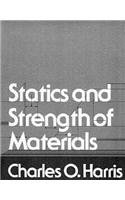 Statistics and Strength of Materials   1987 edition cover