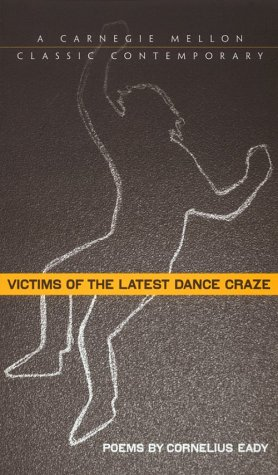 Victims of the Latest Dance Craze  Reprint edition cover
