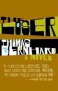 Loser   2006 edition cover