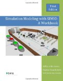Simulation Modeling with Simio: a Workbook Third Edition N/A edition cover