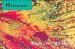 Winds over the World  1997 edition cover