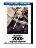 2001 - A Space Odyssey System.Collections.Generic.List`1[System.String] artwork