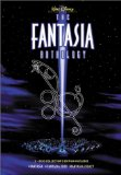 The Fantasia Anthology (3-Disc Collector's Edition) System.Collections.Generic.List`1[System.String] artwork