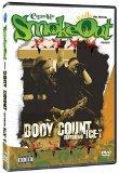 Smoke Out Festival Presents: Body Count System.Collections.Generic.List`1[System.String] artwork