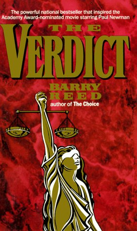 Verdict  N/A edition cover