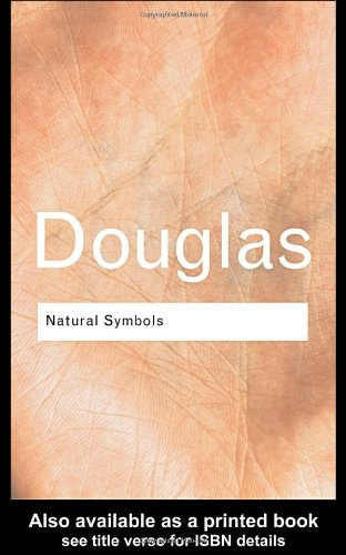 Natural Symbols Explorations in Cosmology 3rd 2003 (Revised) edition cover