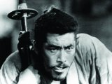 Seven Samurai (The Criterion Collection) System.Collections.Generic.List`1[System.String] artwork