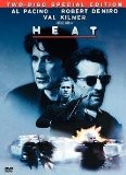 Heat (Two-Disc Special Edition) System.Collections.Generic.List`1[System.String] artwork