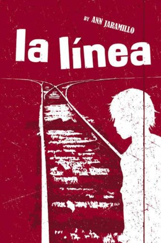 Linea  N/A edition cover
