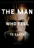 The Man Who Fell to Earth (The Criterion Collection) System.Collections.Generic.List`1[System.String] artwork