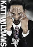 Katt Williams: It's Pimpin' Pimpin' System.Collections.Generic.List`1[System.String] artwork