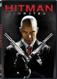 Hitman (Unrated Edition) System.Collections.Generic.List`1[System.String] artwork