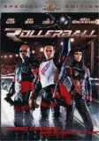 Rollerball (Special Edition) System.Collections.Generic.List`1[System.String] artwork