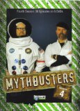 Mythbusters: Season 4 System.Collections.Generic.List`1[System.String] artwork