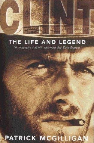 Clint N/A edition cover