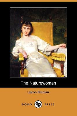 Naturewoman  N/A 9781406553543 Front Cover