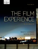 The Film Experience: An Introduction  2014 edition cover