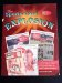 Sports Card Explosion N/A 9780873412544 Front Cover