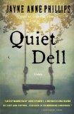 Quiet Dell   2013 edition cover