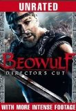 Beowulf (Unrated Director's Cut) System.Collections.Generic.List`1[System.String] artwork