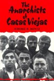 Anarchists of Casas Viejas  N/A 9780253208545 Front Cover