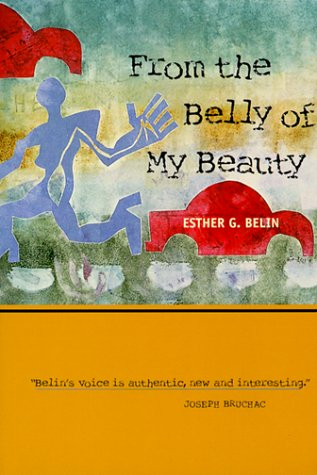 From the Belly of My Beauty  N/A edition cover