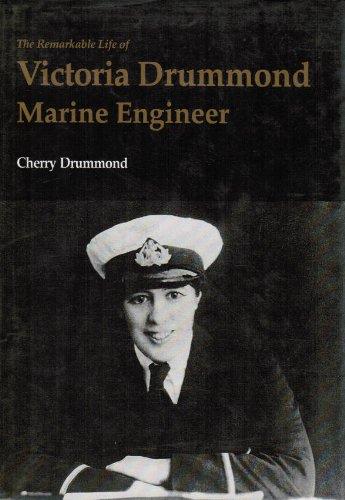 life of the marine engineer