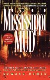 Mississippi Mud Southern Justice and the Dixie Mafia N/A 9781416587545 Front Cover