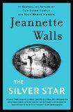 Silver Star   2013 edition cover