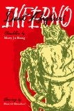 Inferno A New Translation N/A 9781555976545 Front Cover