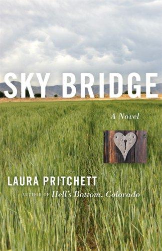 Sky Bridge  N/A edition cover