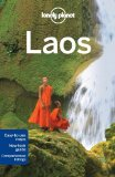 Laos  8th 2014 (Revised) 9781741799545 Front Cover